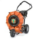 Wheeled Blower, 13 HP (Honda) Self-propelled Product Image