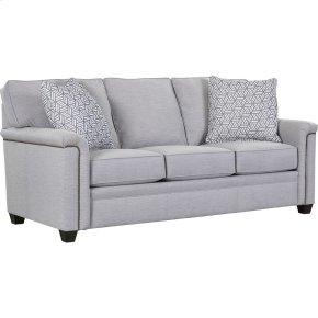 Warren Apartment Sofa