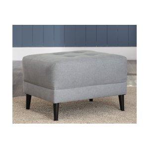 Ashley FurnitureSIGNATURE DESIGN BY ASHLEOttoman