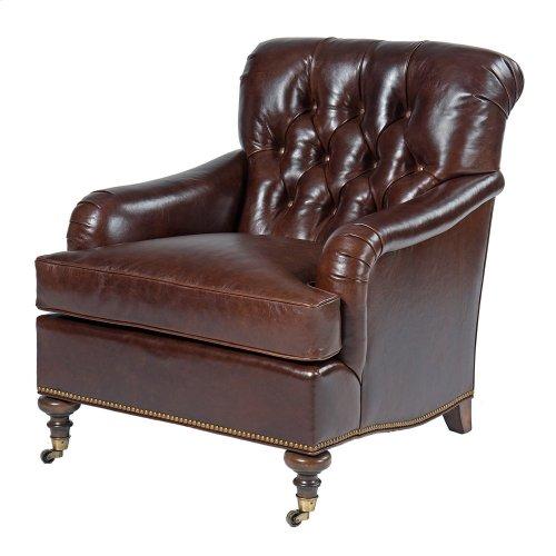 Devan Chair