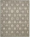 Regal Reg04 Cobst Rectangle Rug 7'9'' X 9'9''