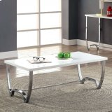 Trina Coffee Table Product Image