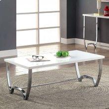 Trina Coffee Table