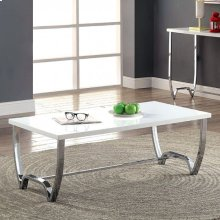 Trina Coffee Table