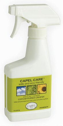Capel Care Concentrate
