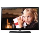 """New! 40"""" Class (40.0 Diag.) LCD 503 Series TV Product Image"""