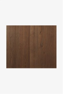"Keelson 4"" to 7"" x Random Lengths Plank Flat Sawn STYLE: KLPW03"