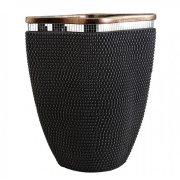 Sylvia Decorative Vase (2/box) Product Image