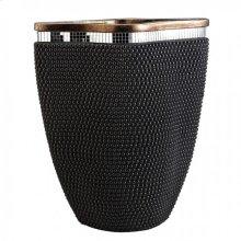 Sylvia Decorative Vase (2/box)