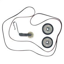 Dryer Repair Kit