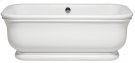 Tub Only/Soaker Freestanding without Airbath Product Image