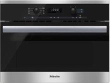 "60cm (24"") M 6260 TC PureLine DirectSelect Microwave"