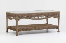 Riviera Coffee Table