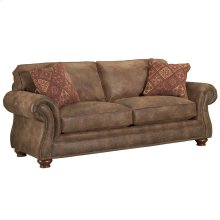 Laramie Sofa Sleeper, Queen