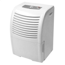 30 Pint Capacity, Mechanical Control - 115 volt Dehumidifier