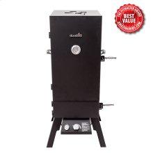 Vertical Propane Gas Smoker 800