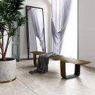 Addington Bench Product Image