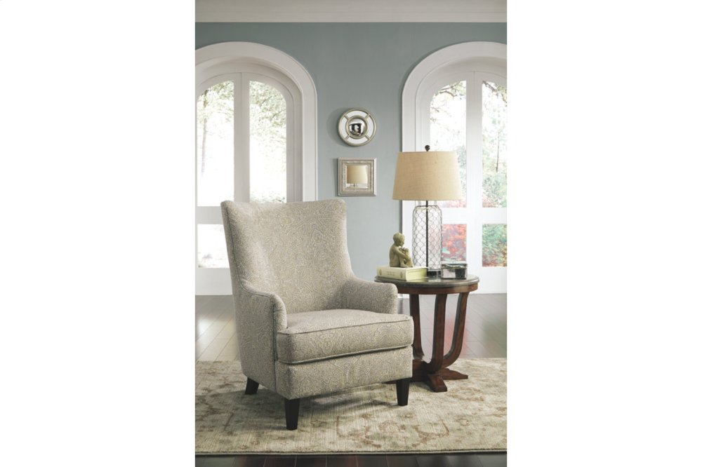 Ordinaire Accent Chair