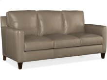 Yorba Stationary Sofa 8-Way Tie