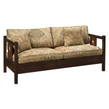 Loose Cushions 2 20 Throw Pillows Harvey Ellis Settle