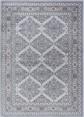 Madison - MDN3709 Gray Rug