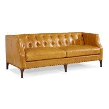 326-03 Sofa Classics