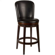 Victoria Swivel Counter Stool