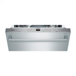 300 Series- Stainless Steel Shx53tl5uc Shx53tl5uc