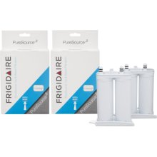 Frigidaire PureSource 2® Replacement Ice and Water Filter, 2 Pack