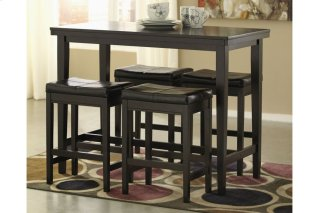 Kimonte Counter Height Table