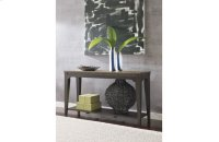 Artisans Hall Console Product Image
