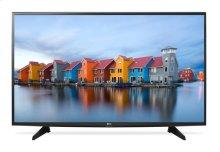 "Full HD 1080p Smart LED TV - 49"" Class (48.5"" Diag)"