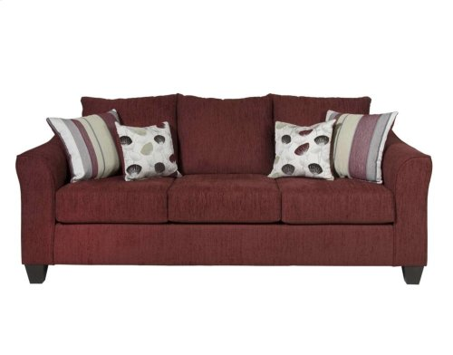 1225 Loveseat