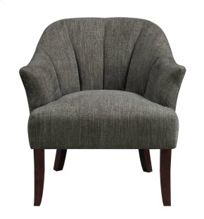 Emerald Home Kristi Accent Chair-bark U3505-05-05