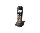 KX-TGA470 Handsets Product Image