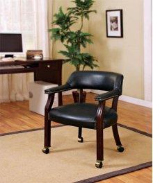 Guest Chair
