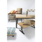 """Frontier FL-1029 47"""" x 15"""" x 17"""" Product Image"""