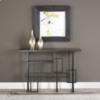 Dane, Console Table Product Image