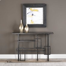 Dane, Console Table