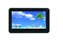 "9"" Quad Core Tablet 512mb/8gb, Android 5.1"