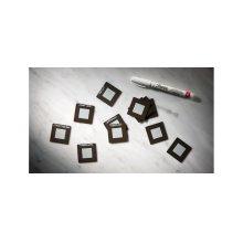 Wine Storage Inventory Tiles - Writable