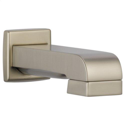 Siderna® Diverter Tub Spout