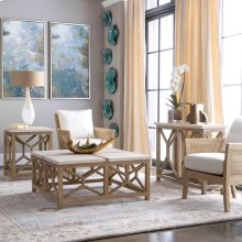 Catali Coffee Table