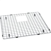 Grid Drainers Bottom and Shelf Grids Stainless Steel