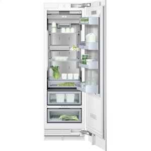 Built In Refrigerators