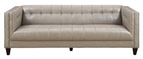 Emerald Home Nicolet Sofa Taupe U3510-00-05