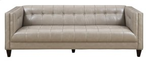 Emerald Home Nicolet Sofa Taupe U3510-00-05