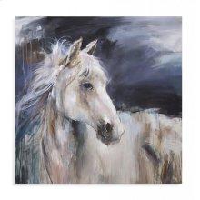 Mystical Horse II