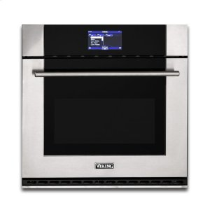 "Viking30"" Single Thermal-Convection Oven"