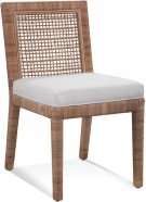 Pine Isle Dining Side Chair Product Image